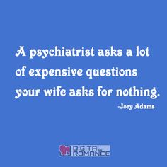 Funny but Mostly for Women | How the right woman can actually save you money!