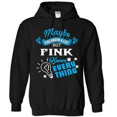 FINK T-SHIRTS, HOODIES, SWEATSHIRT (39.99$ ==► Shopping Now)