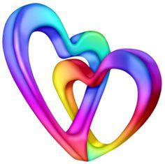 Heart Wallpaper, Love Wallpaper, Pattern Wallpaper, Beautiful Heart Images, Pop Art Lips, 2 Clipart, Heart Pictures, Chalk Markers, Hippie Art