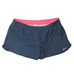 Nike Solid Swim Short Bottoms NESS4252 Blue Size X-Large Nike http://www.amazon.com/dp/B00HFJNLOG/ref=cm_sw_r_pi_dp_mYeovb0BZBN5P