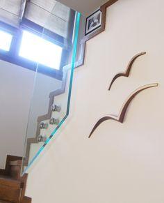 seagull wall decor interior design ideas flying seagulls wall art