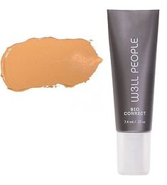 BioCorrect MultiAction Concealer Medium 74 ml by W3LL PEOPLE *** Click image to review more details.