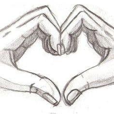 """Képtalálat a következőre: """"people in love drawing"""""""
