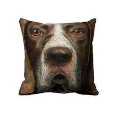 pillow pet dog 18