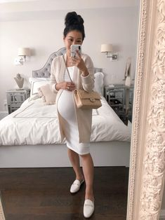 Maternity Jumpsuit, Cute Maternity Outfits, Stylish Maternity, Baby Outfits, Maternity Fashion, Maternity Dresses, Target Maternity Clothes, Maternity Looks, Casual Pregnancy Outfits