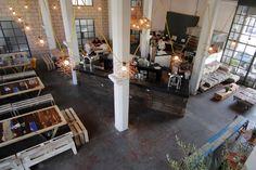 Binnenkijken 1or2 Cafe : 42 best coffee bars images cafe interiors kiosk modern restaurant