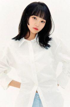Fisher, Japanese Girl Group, Star Girl, Kpop Aesthetic, Reality Tv, Korean Girl Groups, Photo Cards, Kpop Girls, Yuri