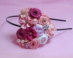 tiara-coracao-rosa