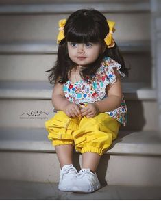 Keep the best memory of your loved baby! Beautiful Baby Pictures, Cute Little Baby Girl, Cute Kids Pics, Cute Baby Girl Pictures, Beautiful Baby Girl, Cute Girl Photo, Cute Baby Girl Wallpaper, Cute Baby Dresses, Cute Babies Photography