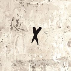 Free download NxWorries free download NxWorries full NxWorries full download  NxWorries (Anderson .Paak & Knxwledge)  Yes Lawd! (2016)  Hip-Hop / Rap : MP3/Over 256Kbps  NxWorries (Anderson .Paak & Knxwledge)  Yes Lawd! (2016)  NxWorries is an American hip hop duo from Los Angeles California that consists of producer Knxwledge and vocalist Anderson .Paak. They released their debut EP Link Up & Suede in 2015 and released their debut studio album Yes Lawd! in 2016. Wikipedia  Origin: Los…