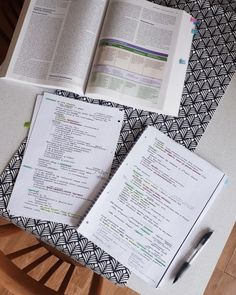 way-to-study: Saturday, June 2 – Once she was a shining star. College Notes, School Notes, Class Notes, College Motivation, Study Motivation, Study Organization, School Study Tips, Pretty Notes, Study Space