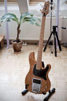 Ibanez RG9 Prestige Nine String | Guitars | Pinterest