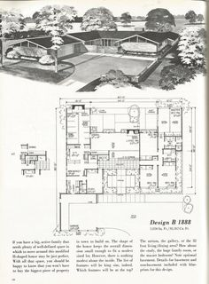 28 best Architectural Drawings images on Pinterest