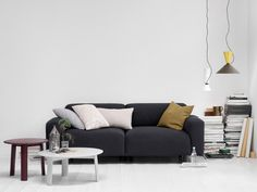 Check out the Alle Coffee Table Small on Hem. Designs That Inspire.