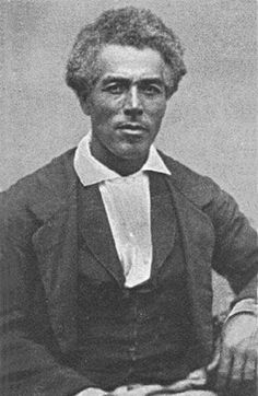 Horace King was the most respected bridge builder in west Georgia, Alabama, and northeast Mississippi from the 1830s until the 1880s. King was born a slave and was of African, European and Native American descent. He moved with his master, John Godwin (1798-1859), a contractor, to Girard, Alabama, a suburb of Columbus, where Godwin had …