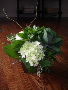 Marsha's Floral Design – Gallery