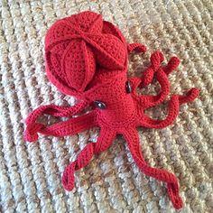 Olive_the_crochet_oc