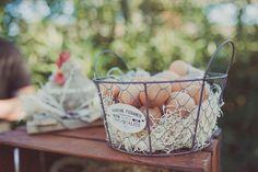 El buffet con los huevos bien puestos - Catering l'Empordà - #boda #wedding #event #evento #bufftet #huevos #eggs #catering