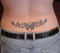 Estos son los diseños de tatuajes más populares del mundo (imágenes) - http://www.leanoticias.com/2011/12/02/los-diseos-ms-populares-para-hacerse-un-tatuaje/