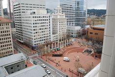 best public spaces - Google Search