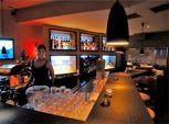 Heidelberg Tourismus - Einkaufen/Ausgehen - Bars