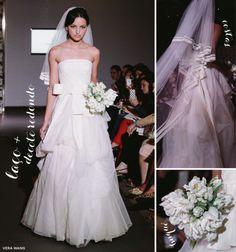 Fashion_Casar_White_Hall_16-560x600.jpg (560×600)