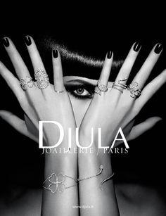 Djula display - Affiche Djula