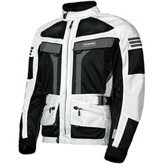 Ducati 3039 Black Motorbike Motorcycle Bikers Cowhide Leather Armoured Jacket Attractive And Durable Men's Clothing