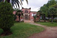 Les 10 choses incontournables à faire à Agadir Agadir, Mansions, House Styles, Home Decor, Earth Quake, Morocco, Decoration Home, Manor Houses, Room Decor