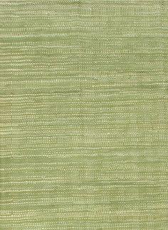 American Rag Rug  Design #3012