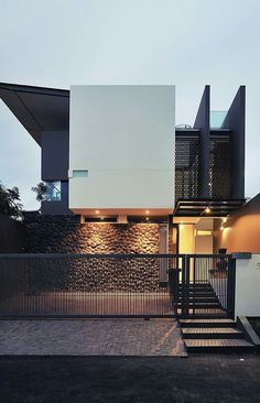 Cro-Asian  ~ Great pin! For Oahu architectural design visit http://ownerbuiltdesign.com