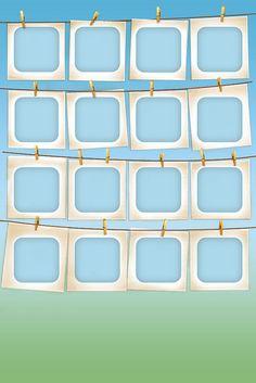 screen wallpaper,diy screen by Softease app, via Flickr