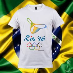 GO BRAZIL 