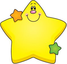 star student clipart sir shivanand class pinte rh pinterest com Honor Student Clip Art star student of the week clipart