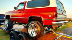 995 Best suv pics images | Chevy trucks, Autos, Cars
