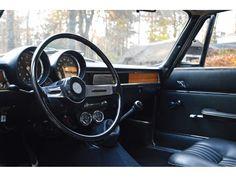 GT Junior 1300
