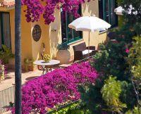 Hotel Villa Belvedere ****