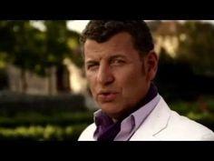 ▶ Semino Rossi - Sag nochmal, dass du mich lieb hast 2011 - YouTube