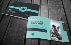 diseño_de_brochure_corporativo_2