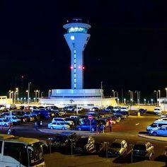 Senegal #dakar #senegal #airport  #aibd #africa #airbus #Autocad #aircraft #modelling #airplane #avion #3designe #pilot #flight #aerogar  #pole #solarpower #solarenergy #shisha #world #transformers #tower  #travel #natur #landing #avion #havaalanı #twentyonepilots #controltower  #instagood #3d