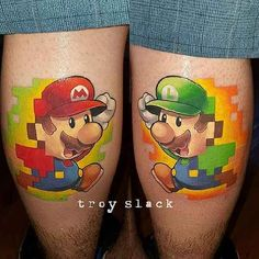 Super-Mario-World-Tattoo-014-Troy-Slack