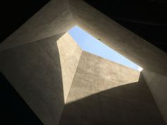 Gallery of Pueblo Serena Church / Moneo Brock Studio - 2