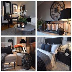 Love Saturdays. Have a great one💕💕💕#slettvoll#interior#inredning#inspirasjonsguidennorge#interiorinspo#nordicinspiration#nordichome#nordiskehjem#skandinaviskehjem#nordicstyle#scandinavianhome#interiorstyling#scandinaviandesign#homesweethome#interior123#inspire_me_home_decor#interior4you1#passion4interior#interiorandhome#finahem#interior4all#decor#decoration#shabbyyhomes#interiordesign#interiorwarrior#finehjem#vakrehjemoginterior#interiorinspiration#myhome