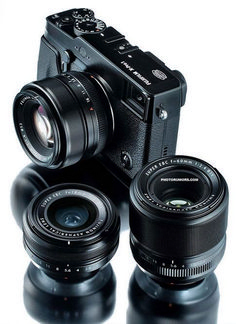 46 Digital Camera Designs https://www.designlisticle.com/digital-camera/