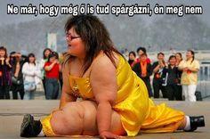 Ne már _  _  _  _  _  #meme #vicceskép #vicc #kaki #magyarvicc #nagyonviccesvolt #hashtag #mém #magyarmeme #hungarymeme #magyarkép #mémek #like4like #memek #magyarmemek #nemtudokkitalalnitobbet