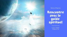 Séance d'Hypnose : rencontrer son guide spirituel - YouTube Guide, Instagram, Youtube, Movies, Movie Posters, Acupuncture, Musical Composition, Meditation Music, Being Happy