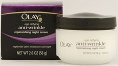 Anti aging cream makes a difference at increase of your age.#olayantiagingcream care of your skin as your age increases. #buyolayantiagingcream online form +Awesomebazar.com  https://awesomebazar.com/olay-total-effects-anti-aging-night-cream.html