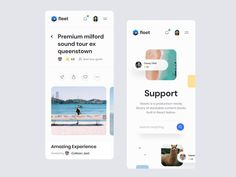 Best App Design, App Ui Design, Mobile App Design, Mobile App Company, Mobile App Ui, Ux User Experience, Mobile Ui Patterns, Flat Ui, App Design Inspiration