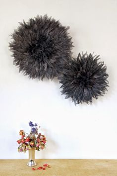 Small and Mini size Juju hats - Kronbali
