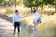 Silvia & Antonio #carlossantosfotografia #engagementsessions #sessõesdenoivado #love #happiness #inlove #couple #coupleinlove #smile #riadeaveiro